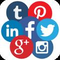 social-mediax120